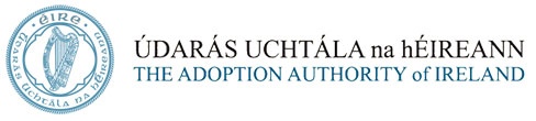 Irish Adoption Authority