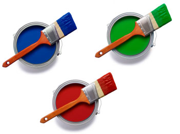 Painters & Decorators Dublin