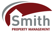 Smith Property logo