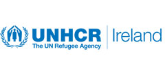 UNHCR Ireland