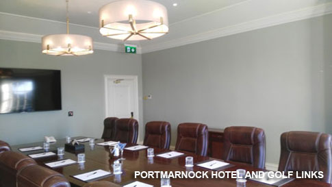 Hotel Decorator Dublin