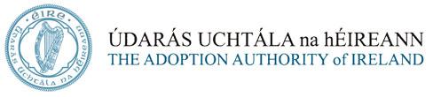 Irish Adoption Authority