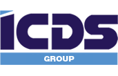 ICDS Group
