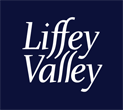Liffey Valley logo