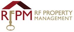 RFPM Prpoerty Management logo