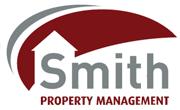 Smith Property logo