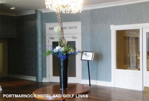 Hotel Decorator Dublin