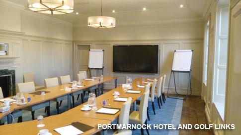 Dublin Hotel Decorator