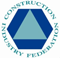 The Construction Industry Federation