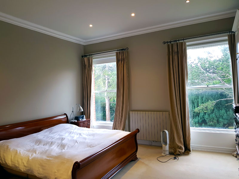 House decorators Dublin